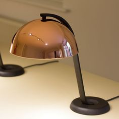 Cloche by Lars Beller Fjetland Wrong for Hay #LDF14