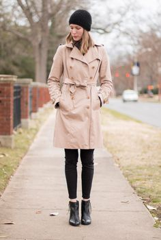 trench-coat-styling-the-mom-edit-4950