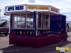 New Listing: http://www.usedvending.com/i/2013-WorldWide-Concession-Trailer-in-North-Carolina-for-Sale-/NC-P-727Q 2013 WorldWide Concession Trailer in North Carolina for Sale!!!