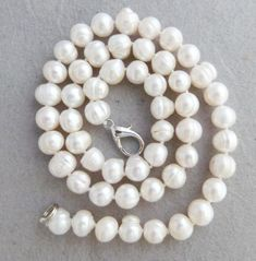 Cheap pearl necklace kit, Buy Quality necklace soccer directly from China pearl jade necklace Suppliers: