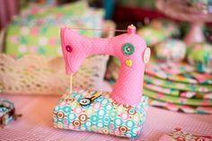como fazer bonecas de pano passo a passo com moldes - Pesquisa Google