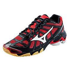 43834916648be Mizuno Women s Wave Lightning RX2 Volleyball Shoe