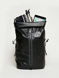 Vans Surfsider Backpack - Without Walls