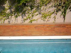 Casa en San Isidro, Buenos Aires, Argentina. Estilo moderno. Arq. Carolina Peuriot Bouché. Estudio Prágmata.