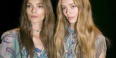 long shiny hair Confirmed: Rinse and Repeat Is Not a Lie Told to Sell More Shampoo Boucle Wavy, Hair Questions, Help Hair Grow, Natural Wavy Hair, Hair Vitamins, Hair Regrowth, Hair Loss Treatment, Hair Shampoo, Repeat