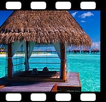 Follow this link to enter a travel photo contest! You could win $500.  Hurry! Ends April 29th, 2013.     http://www.wishpond.com/sbpc/49586/reference?scid=11434=Merchant