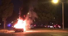 Obama's Race War Arrives: Whites Hunted on Streets of Milwaukee, Beaten Bloody During Riots (VIDEO) Jim Hoft Aug 14th, 2016