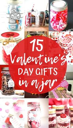20 valentines day gifts for him that are easy DIY ideas for Valentines day. He'll love and appreciate these valentines gfits for boyfriend. Surprise Gifts For Him, Unique Gifts For Him, Personalised Gifts For Him, Presents For Him, Simple Gifts, Easy Gifts, Creative Gifts, Bf Gifts, Geek Gifts