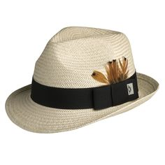 33 Best Available At A Man   His Hat images  2b7b21321317