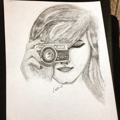 Wive photograf