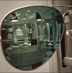Shop design by Møre Innredning Mirror, Shop, Furniture, Design, Home Decor, Decoration Home, Room Decor, Mirrors