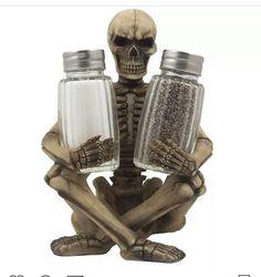 Tag #theskullcompany #biker #skulls #theskullcompany #nerd #skulltattoo #skullart #skullrock #skulllove #gothic #skulladdict #skullface #skullrings #skullmakeup #harley #rock #theskullexpert #rebel #instaskull #skulladdict #skullcollection #skullcollector #rockandroll #kranium #craneo #cranio #skullthings #harleydavidson #sportster #skull