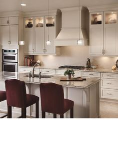 Customers Kitchen and Bath, proudly serving the tri-state area of New York, New Jersey, and Connecticut for over a decade. Our commitment to excellence and a diversified line of products has made us a leader in the Kitchen and Bath industry and has helped us create a portfolio of loyal customers.