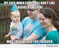 Hahahahaaa