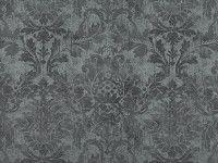 Lietti Pampas   Astratto   Jacquard Weave   Black Edition   Designer Fabrics & Wallcoverings, Upholstery Fabrics