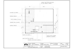 paginação de piso autocad - Pesquisa Google