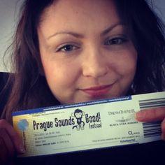 PRAGUE SOUNDS GOOD FESTIVAL / PRAGUE 2015 / DREAM THEATER !!!!!!!!!!!!!!