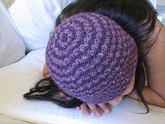 https://www.google.nl/search?q=stripe tweedy hat pattern