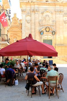 Rabat/Victoria, Gozo, Malta Cursos de Idioma Inglés en Malta CAUX InterCultural Desde 2 semanas. Programas de 20, 25 y 30 lecciones semanales. Para más información escribenos a intercultural@cauxig.com