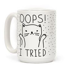 Show off your independence and carefree attitude with this sassy, cat lover's…