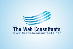 The Web Consultants is a Digital Marketing and Online Advertising Company in India.They offer custom solutions and services in Online Reputation Management,SEO,SMO,Local Business Marketing,Mobile Marketing and Website Design & Development.The Web Consultants assure Guaranteed results with the Best ROI for your Brand or Company.Also, their pricing for the services offered are affordable and the best in the Industry.