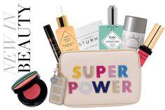 """""""Neu in den Beauty-Shops"""" - Die Neuheiten ausgesucht von Journelles"""