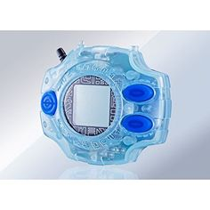 Digimon Digivice Ver.15th – Anime Original Color (with The Premium Pin as the first purchase bonus)  http://www.bestdealstoys.com/digimon-digivice-ver-15th-anime-original-color-with-the-premium-pin-as-the-first-purchase-bonus/