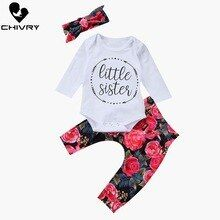 f6059714bae2b 214 Best Baby Clothing images in 2019 | Accessorize skirts, Baby ...