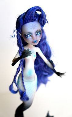 2605 - Sirena | Flickr - Photo Sharing! [Flickr 2 Ipernity (1 photo) v1.18]
