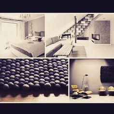 In de stijl van #50shadesofgrey hier een collage met grijs!! #BolletjesKleed #wol #wonen #womeninnepal #rugs #instagram #interieur #inrichting #interiordesign #interieurdesign #prachtig #stijl #felt #followme #fairtrade #grijs #grey #handmade #homedecor #homedecor #handgemaakt #kleden #lifestyle #collage #creatief #creative #vilt #beautiful #Nepal #natural #natuurlijk #modern #strak www.BolletjesKleed.nl