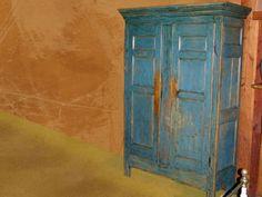 Résultats de recherche d'images pour «meubles anciens du québec» Images, Furniture, Home Decor, Antique Furniture, Search, Decoration Home, Room Decor, Home Furnishings, Home Interior Design
