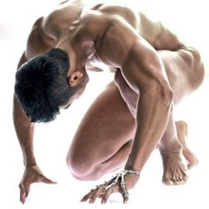 Enjoy thousands of images in the Asian Male Muscle archive! Human Anatomy For Artists, Male Ballet Dancers, Dramatic Photos, Men Vs Women, Anatomy Poses, Body Photography, Body Poses, Male Figure, Guy Pictures