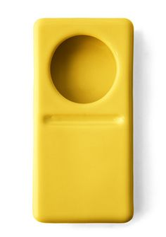 Yellow. Aesthetics, Yellow, Design