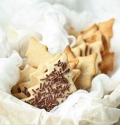 ** Christmas Cookies