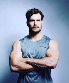 """235 Likes, 3 Comments - Henry Cavill News (@henrycavillnews) on Instagram: """"@HenryCavill photographed by @hbsauce14 for @MensHealthUK via @declanfahy. #outtake MORE…"""""""