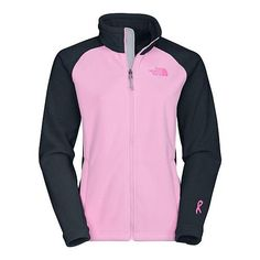 The North Face Womens Pink Ribbon Khumbu Jacket Pink PerfectionTNF Black Size XSmall *** You can get additional details at the image link.(This is an Amazon affiliate link)