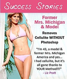 Women are now preparing for this summer and surely looking for ways to remove cellulite for shapely bikini legs. Here are 12 ways to get rid of cellulite. Look Man, Instagram Giveaway, Anti Aging Treatments, Before And After Pictures, Aging Process, Easy Food To Make, How To Get Rid, Healthy Skin, Shopping