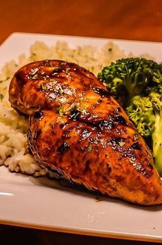 "T.G.I. Friday's® Jack Daniels® Sauce | ""This sauce is the BOMB!!!! Exactly like TGI Fridays. Will absolutely make it again!!!"" #copycat #copycatrecipes Marinade Sauce, Teriyaki Sauce, Copycat Recipes, Sauce Recipes, Jack Daniels Sauce, Sauce For Salmon, Tgi Fridays, Spicy Sauce, Roasted Garlic"