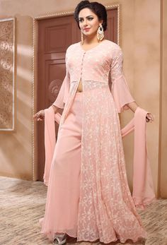 At Nikvik, we have a #huge #collection of the #Readymade #Salwar Kameez suits in a variety of styles.  #Nikvik is the #bestseller of Readymade Salwar #Kameez #suit in #USA #AUSTRALIA #CANADA #UAE #UK Readymade Salwar Kameez, Pakistani Salwar Kameez, Salwar Suits, Pakistani Wedding Dresses, Indian Dresses, Indian Outfits, Indian Suits Online, Lehenga Saree, Bridal Outfits