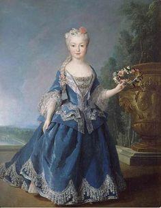 SM a Rainha D. Mariana Vitória de Portugal e Infanta de Espanha (1718-1781). Casa Real: Bourbon Dinastia: Bragança Editorial: Real Lidador Portugal Autor: Rui Miguel