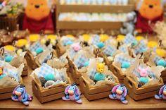 Ursinho Pooh (Festa) Archives - Paty ShibuyaPaty Shibuya