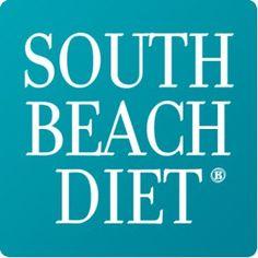 South Beach Diet --- http://www.amazon.com/Everyday-Health-Inc-South-Beach/dp/B004V56ZMM/?tag=getyourle-20