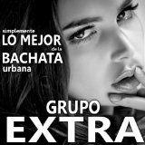awesome LATIN MUSIC - Album - $5.99 - Simplemente Lo Mejor de la Bachata Urbana