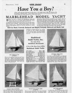 215 Best Girls images in 2019   Boat, Model ships, Sailboat