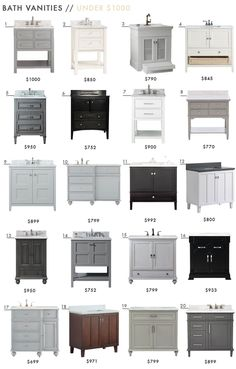 bath-vanities-under-1000-roundup-cabinets-sinks-emily-henderson-design
