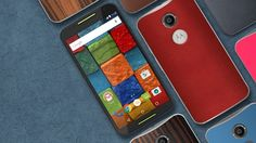 Android 6.0 Marshmallow is beginning to be tested on the Motorola Moto X 2015 - http://hexamob.com/news/android-6-0-marshmallow-is-beginning-to-be-tested-on-the-motorola-moto-x-2015/