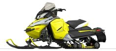 For those who have not yet purchased a snowmobile to yourself, this is a great opportunity to learn about the most recent Ski Doo model for 2015. So, 2015 Ski Doo MXZ TNT is one of the great Cross Country model, which is available with one of four va