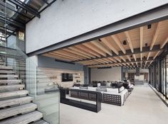 Image 1 of 26 from gallery of Lake View House / grupoarquitectura. Photograph by Agustín Garza