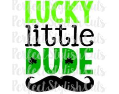 Future Ladies Man Currently Mama's Boy SVG, DXF, EPS, png Files for Cutting Machines Cameo or Cricut - Valentines Day svg St Patricks Day Clothing, St Patrick Day Shirts, St Paddys Day, Cricut Vinyl, Cricut Craft, Vinyl Shirts, Silhouette Cameo Projects, Cricut Creations, St Pattys