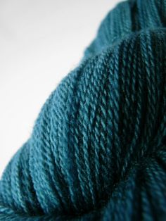 Merino Yarn Lace